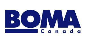 BOMA Canada logo