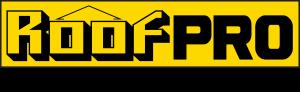 cmroofprologo